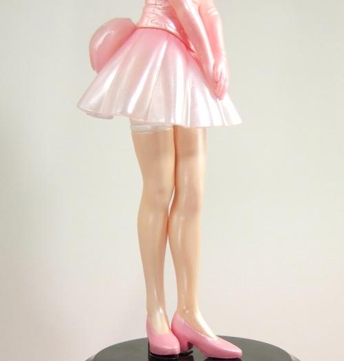 pinkmizuho16.jpg