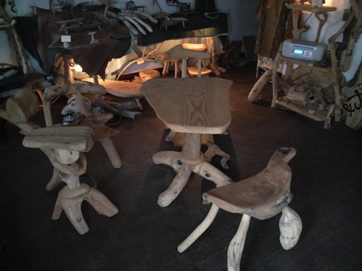 流木工房3