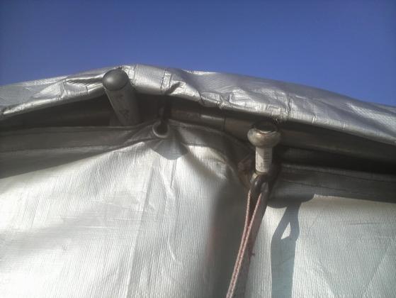 テント倉庫36