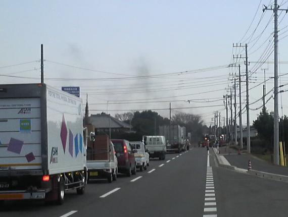 P1002134.jpg