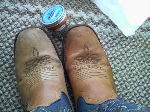 boots_20100520195943.jpg