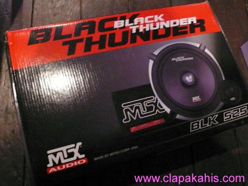 clap_hiace_black_ (7)