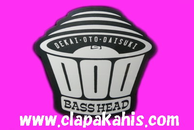 clap_dod_400_pk.jpg
