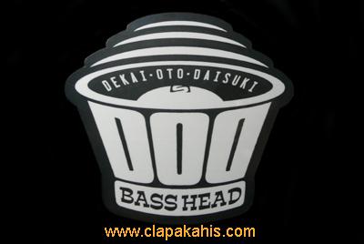 clap_dod_400_www.jpg