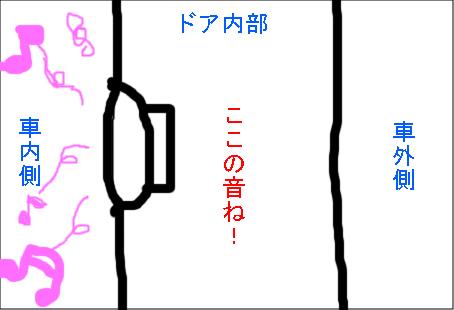 door_20110225004139.jpg
