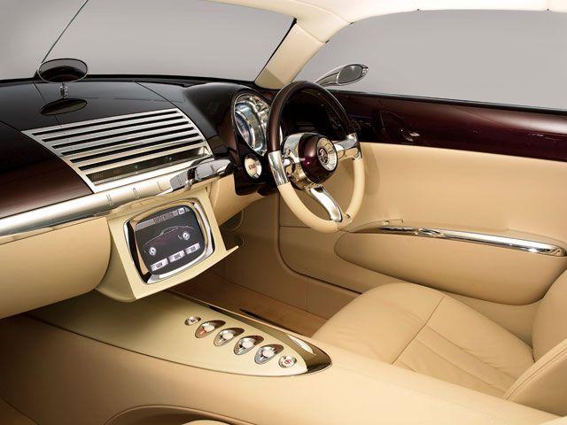hrdp_0603_hold_06_z+holden_concept_car+interior.jpg