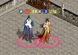 kijin_20080123.jpg