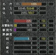 st_20071231.jpg
