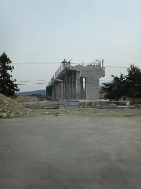 新幹線建設2