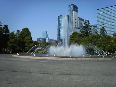 県庁公園2