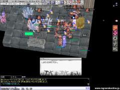 screenfenrir20080817 (2)