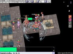 screenfenrir20080825 (2)