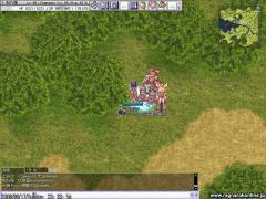 screenfenrir20080824 (1)