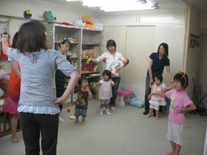 oyakoeigo630