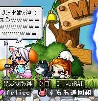 GW-00001653.jpg