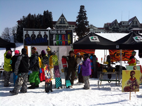 20100224slopebooth.jpg
