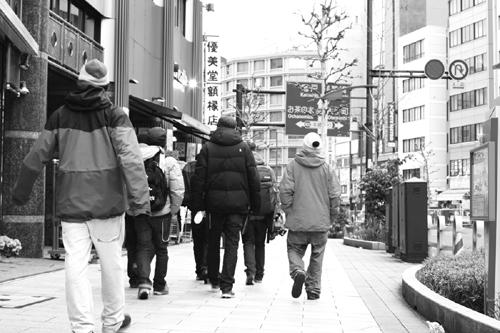 20100304town.jpg