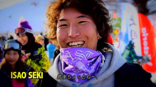 20100316ISAO-SEKI.jpg