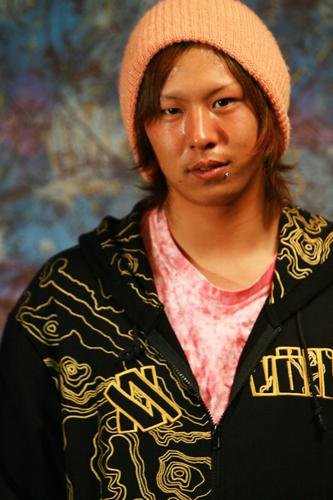 20100331yukikao.jpg