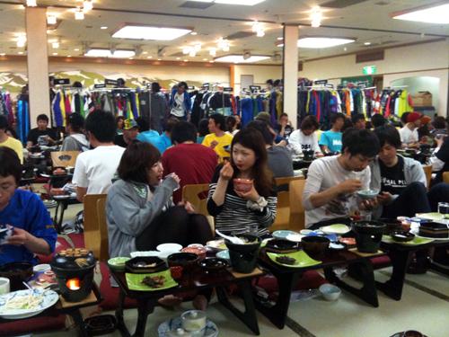 20100413foodwear.jpg