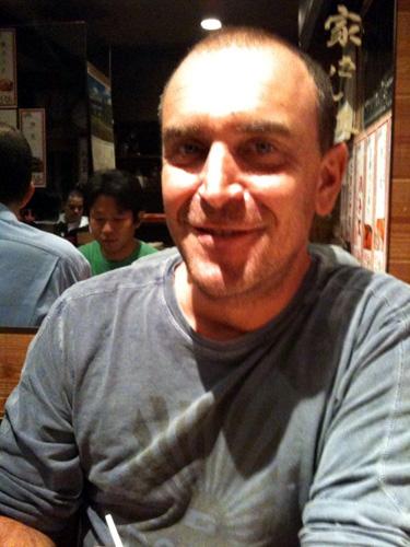 20100610suiss.jpg