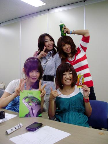 20100615girls1.jpg