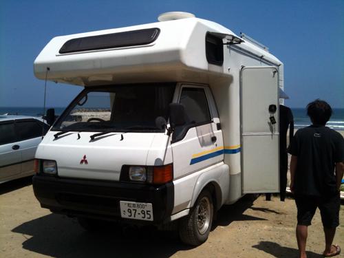 20100808campingcar2.jpg