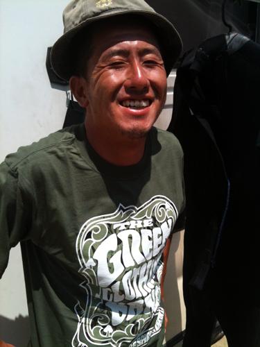 20100808nishiyama.jpg