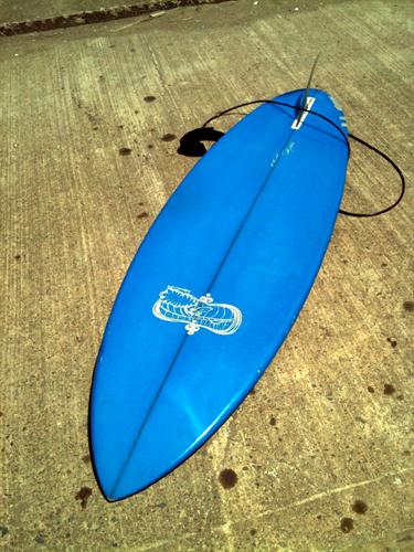 20100808surfboard.jpg