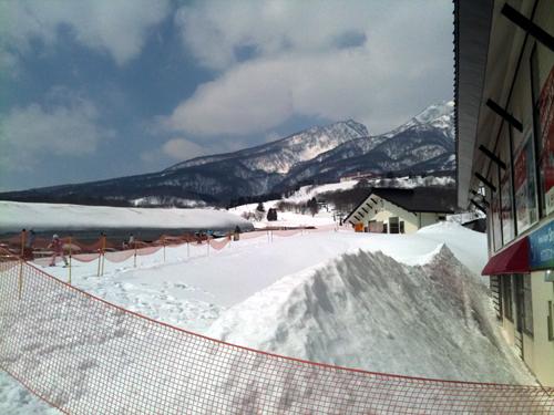 20110329akakura.jpg