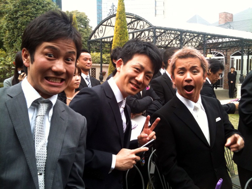 20110404kamio3.jpg