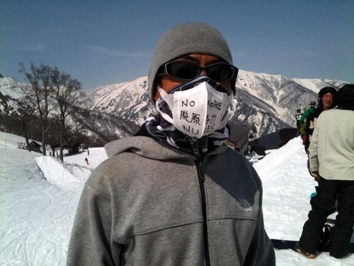 20110411goro.jpg