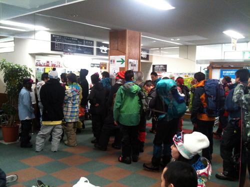 20110411tenjinokyaku1.jpg