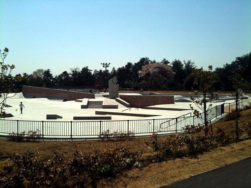 20110414hachioji1.jpg
