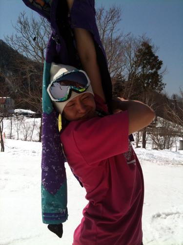 20110425yuki.jpg