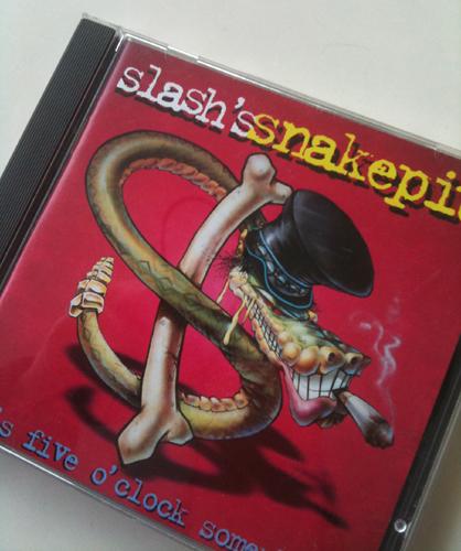 slash2.jpg
