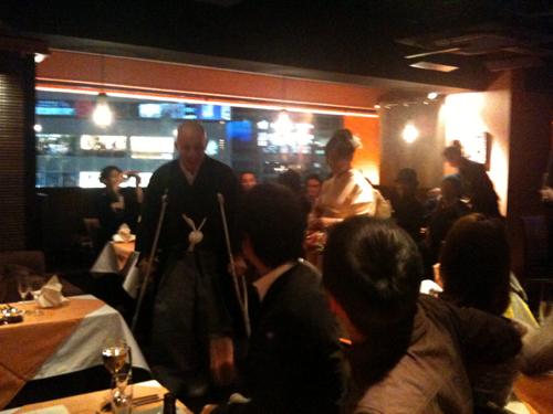tsuyoshi1.jpg