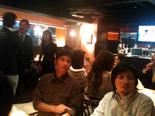 tsuyoshi2_20101104132830.jpg