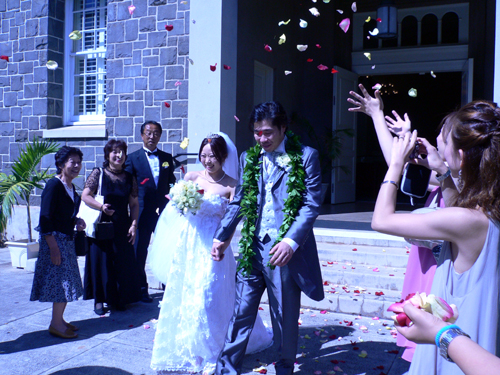 weddingkagaya1.jpg