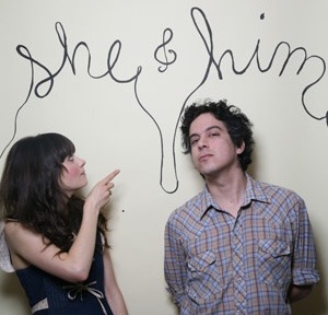 zooey she and
