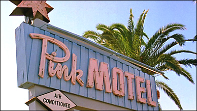 PinkMotel(day-400).jpg