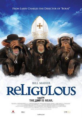 Religulous_Poster.jpg