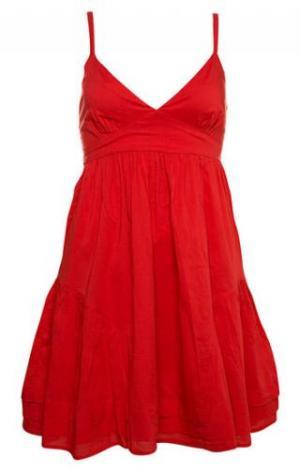 red-dress_convert_20110109140406_convert_20110109140435.jpg