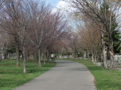 2011.5.5公園 049