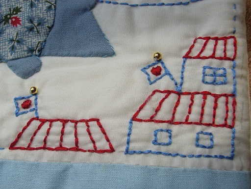 P1030257こいのぼり刺繍