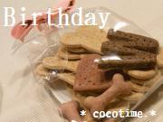 coco02.jpg