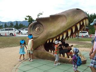 s-20100808-021恐竜博物館ハート