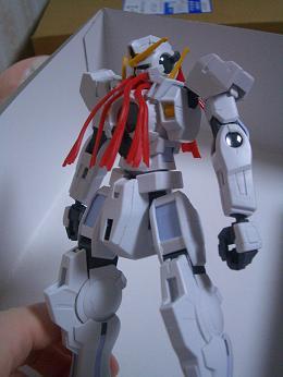 niki-008