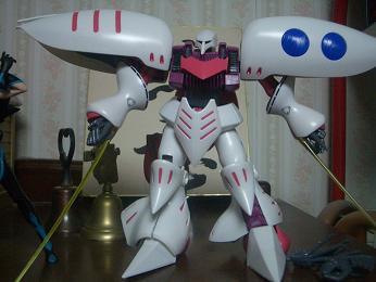 niki-016