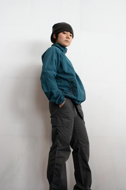 JCC[2010.02.14]門田京平1